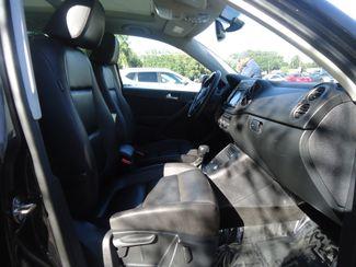 2016 Volkswagen Tiguan SE NAVIGATION. PANORAMIC. LTHR. APPLECARPLAY SEFFNER, Florida 15