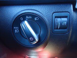 2016 Volkswagen Tiguan SE NAVIGATION. PANORAMIC. LTHR. APPLECARPLAY SEFFNER, Florida 21