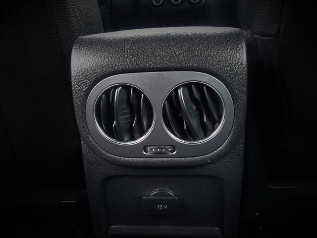 2016 Volkswagen Tiguan LEATHER. HTD SEATS. CAMERA SEFFNER, Florida 20