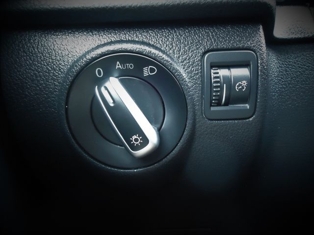 2016 Volkswagen Tiguan LEATHER. HTD SEATS. CAMERA SEFFNER, Florida 26