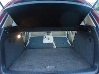 2016 Volkswagen Tiguan SE CAMERA. LEATHERET. HTD SEATS SEFFNER, Florida 16