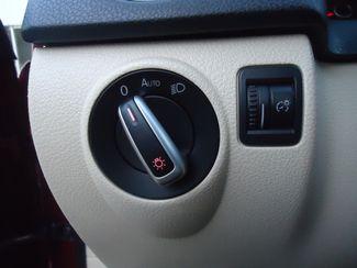 2016 Volkswagen Tiguan SE CAMERA. LEATHERET. HTD SEATS SEFFNER, Florida 22