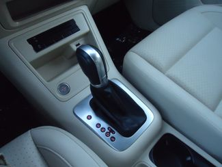 2016 Volkswagen Tiguan SE CAMERA. LEATHERET. HTD SEATS SEFFNER, Florida 24