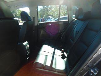2016 Volkswagen Tiguan SE PANORAMIC. NAVIGATION. LEATHER SEFFNER, Florida 18