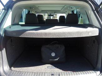2016 Volkswagen Tiguan SE PANORAMIC. NAVIGATION. LEATHER SEFFNER, Florida 20