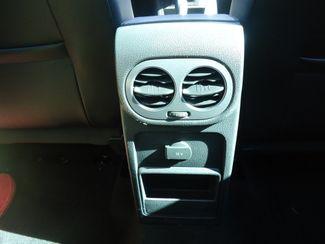 2016 Volkswagen Tiguan SE PANORAMIC. NAVIGATION. LEATHER SEFFNER, Florida 21