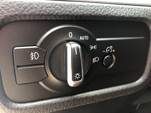 2016 Volkswagen Touareg Lux in San Antonio, TX 78212