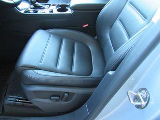 2016 Volkswagen Touareg TDI ONLY 15K MILES! Sport w/Technology Bend, Oregon 10