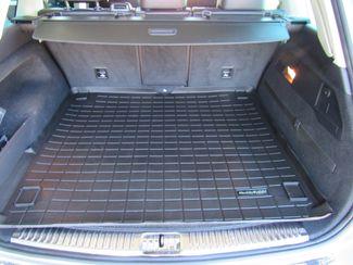 2016 Volkswagen Touareg TDI ONLY 15K MILES! Sport w/Technology Bend, Oregon 17