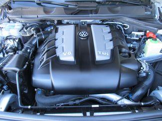 2016 Volkswagen Touareg TDI ONLY 15K MILES! Sport w/Technology Bend, Oregon 21