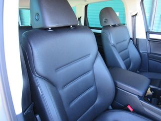 2016 Volkswagen Touareg TDI ONLY 15K MILES! Sport w/Technology Bend, Oregon 7