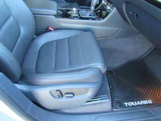 2016 Volkswagen Touareg TDI ONLY 15K MILES! Sport w/Technology Bend, Oregon 8