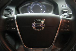 2016 Volvo S60 T6 R-Design Platinum W/NAVI/BACK UP CAM Chicago, Illinois 31