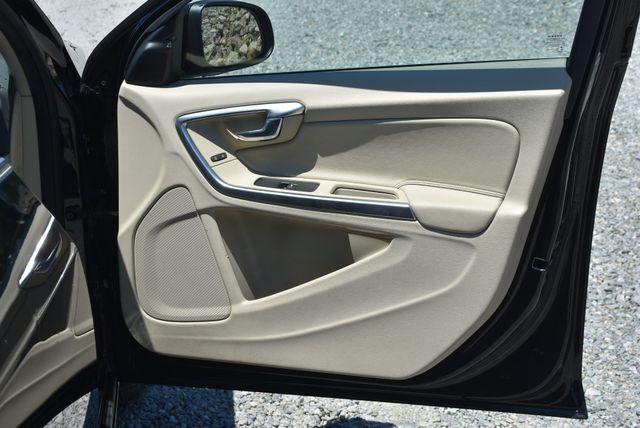 2016 Volvo S60 T5 Drive-E Premier Naugatuck, Connecticut 10