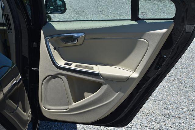 2016 Volvo S60 T5 Drive-E Premier Naugatuck, Connecticut 11