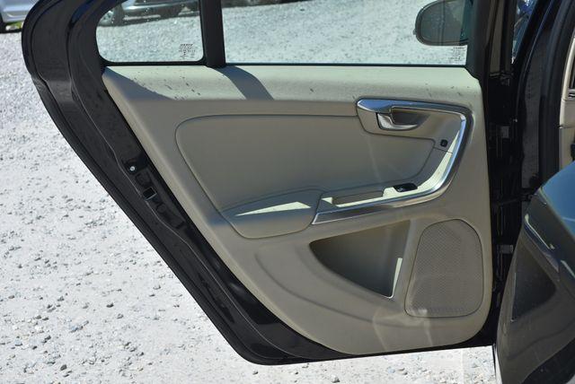 2016 Volvo S60 T5 Drive-E Premier Naugatuck, Connecticut 12
