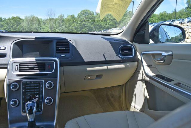 2016 Volvo S60 T5 Drive-E Premier Naugatuck, Connecticut 17