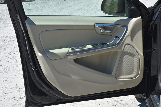 2016 Volvo S60 T5 Drive-E Premier Naugatuck, Connecticut 19