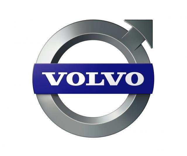 2016 Volvo S60 T5 Drive-E Premier Naugatuck, Connecticut