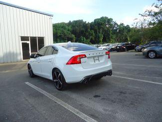 2016 Volvo S60 T5 Drive-E R-Design Special Edition SEFFNER, Florida 12