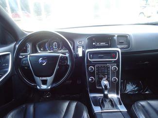 2016 Volvo S60 T5 Drive-E R-Design Special Edition SEFFNER, Florida 21