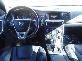 2016 Volvo S60 T5 Drive-E R-Design Special Edition SEFFNER, Florida 4