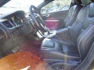 2016 Volvo S60 T5 Drive-E R-Design Special Edition SEFFNER, Florida 5
