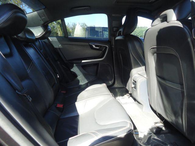 2016 Volvo S60 T5 Drive-E R-Design Special Edition SEFFNER, Florida 19