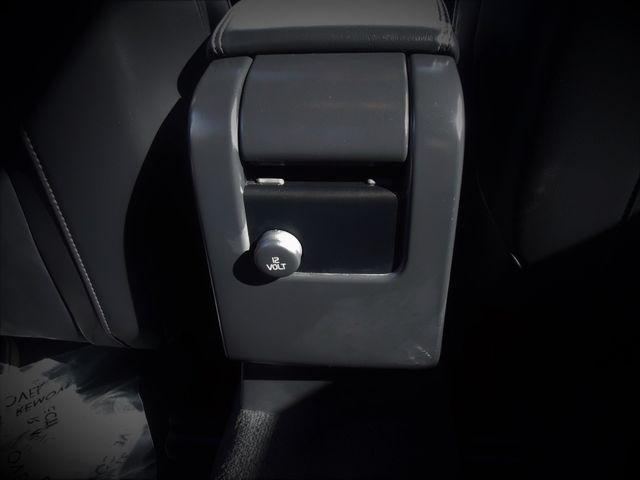 2016 Volvo S60 T5 Drive-E R-Design Special Edition SEFFNER, Florida 22