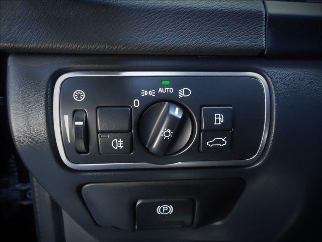 2016 Volvo S60 T5 Drive-E R-Design Special Edition SEFFNER, Florida 27