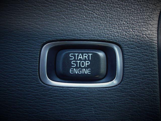 2016 Volvo S60 T5 Drive-E R-Design Special Edition SEFFNER, Florida 29