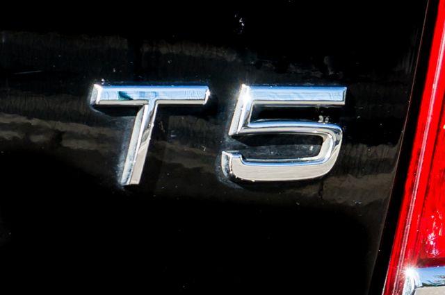 2016 Volvo S80 T5 Drive-E Reseda, CA 48