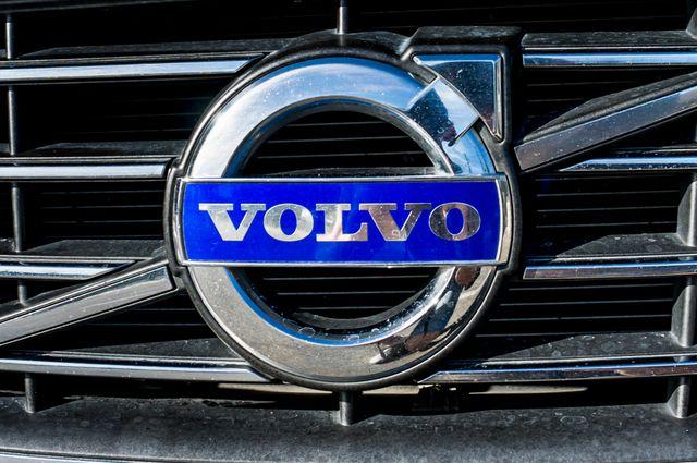 2016 Volvo S80 T5 Drive-E Reseda, CA 49