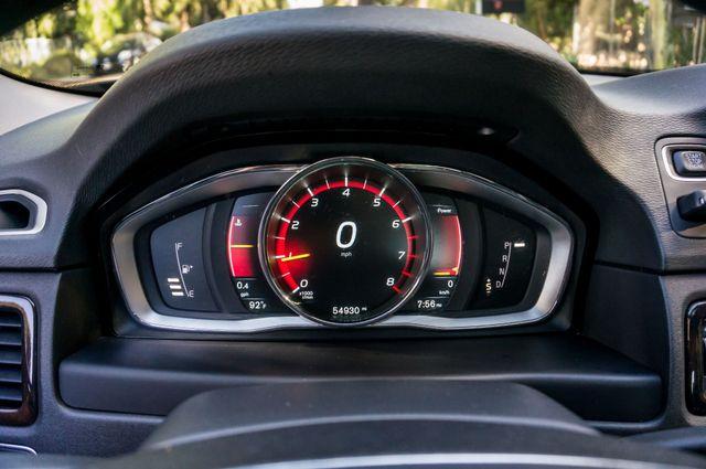 2016 Volvo S80 T5 Drive-E Reseda, CA 16