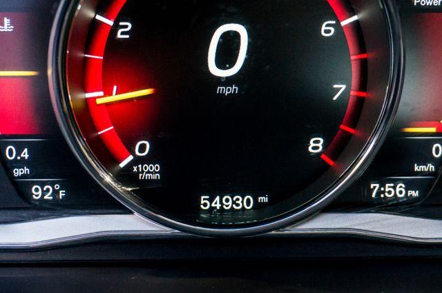 2016 Volvo S80 T5 Drive-E Reseda, CA 17