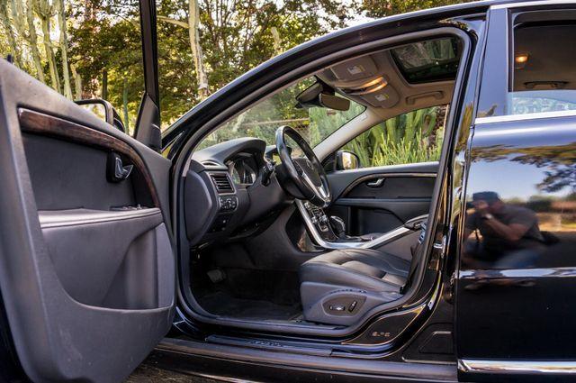 2016 Volvo S80 T5 Drive-E Reseda, CA 13