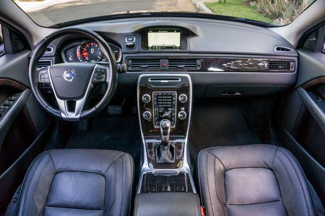 2016 Volvo S80 T5 Drive-E Reseda, CA 18