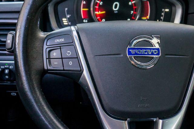 2016 Volvo S80 T5 Drive-E Reseda, CA 20