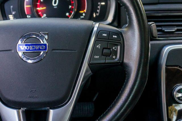 2016 Volvo S80 T5 Drive-E Reseda, CA 21
