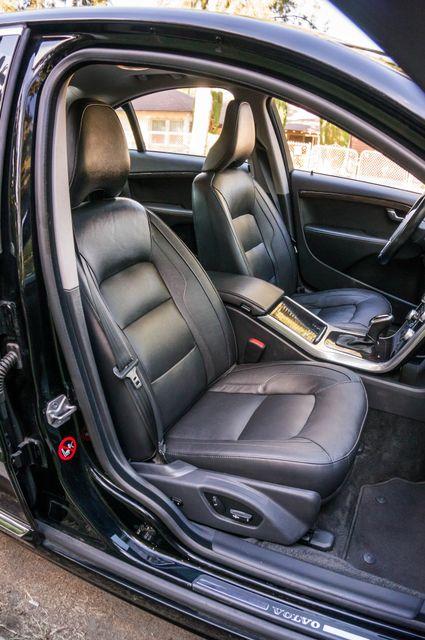 2016 Volvo S80 T5 Drive-E Reseda, CA 33