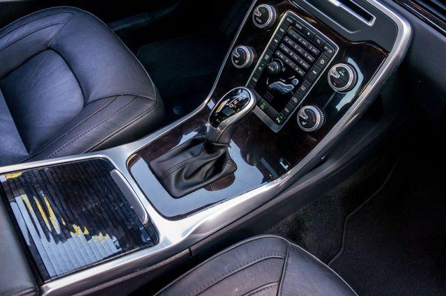 2016 Volvo S80 T5 Drive-E Reseda, CA 29