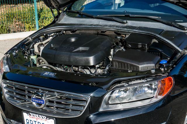 2016 Volvo S80 T5 Drive-E Reseda, CA 38