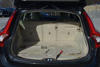 2016 Volvo V60 T5 Drive-E Premier Naugatuck, Connecticut 12