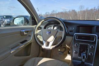 2016 Volvo V60 T5 Drive-E Premier Naugatuck, Connecticut 16