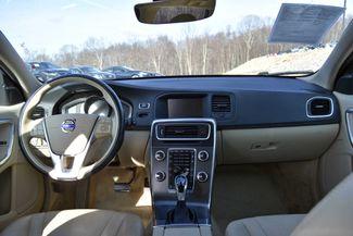 2016 Volvo V60 T5 Drive-E Premier Naugatuck, Connecticut 17