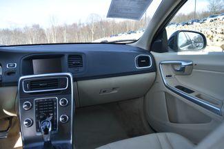 2016 Volvo V60 T5 Drive-E Premier Naugatuck, Connecticut 18