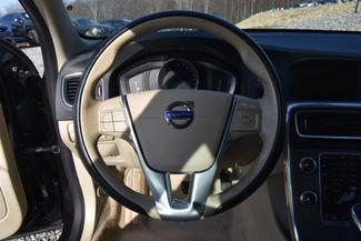2016 Volvo V60 T5 Drive-E Premier Naugatuck, Connecticut 22