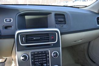 2016 Volvo V60 T5 Drive-E Premier Naugatuck, Connecticut 23