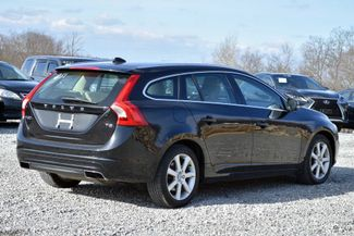 2016 Volvo V60 T5 Drive-E Premier Naugatuck, Connecticut 4