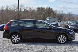 2016 Volvo V60 T5 Drive-E Premier Naugatuck, Connecticut 5